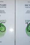 Dictionary - Vortaro - S?ownik: Angla-Esperanto